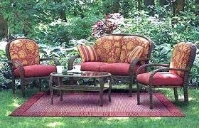 garden ridge patio furniture. Garden Ridge Outdoor Cushions Home And Patio Furniture Better Homes