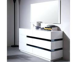 definition of contemporary furniture. Contemporary Furniture Definition. Modern Style Furniture Contemporary  White Dresser W Mirror Definition . Definition Of