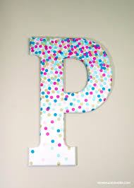 beauty wall letters kids room awesome to wall painting ideas for home with wall letters kids