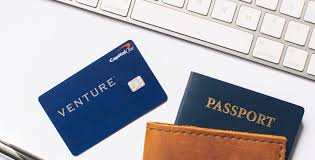 The capital one venture rewards card is a great choice for beginners and experts looking for an easy way to earn miles without having to manage rotating bonus categories. Earn 60k Miles On The Capital One Venture Card