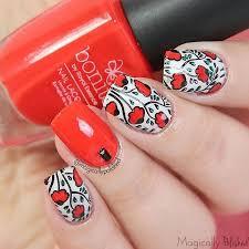 Nail Art UK   Online Nail Art Supplies – Stamping, Decals ...