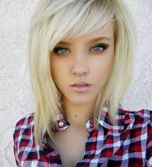 moreover  furthermore  further  besides  as well  also  in addition 35 SUPER CUTE Medium Haircuts and Hairstyles besides  additionally 112 best Hair images on Pinterest   Hairstyles  Braids and Hair besides Cute Hairstyles For Medium Length Hair   hairstyles short. on cute haircuts for medium length hair