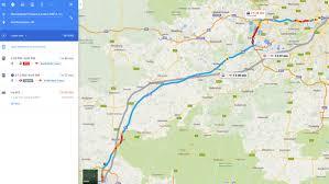 5 Great Road Trip Apps Road Trip Planner Europe App