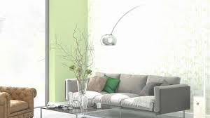 Zuhause Exterieur Interieur Erstaunlich Wohn Schlafzimmer Ideen