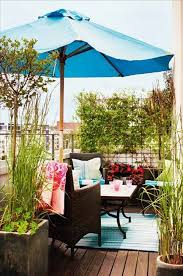 small balcony furniture ideas. 23 Amazing Decorating Ideas For Small Balcony Furniture Y