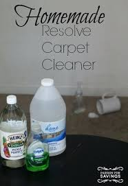 diy cleaning carpets rug cleaner carpet contemporary carpet cleaning cost sets wallpaper s diy carpet cleaning