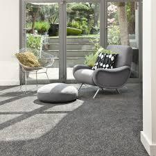 Best Carpet For Bedroom viewzzeefo viewzzeefo