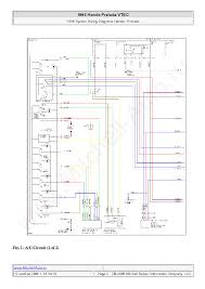 wires diagrams honda prelude wiring diagrams best prelude wire diagram wiring diagram description subaru wire diagram prelude fuse diagram simple wiring diagram site