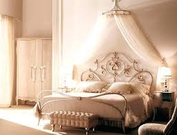 Bed Crown Bed Crown Canopy Kits Golden Scroll Bed Crown With Tie ...
