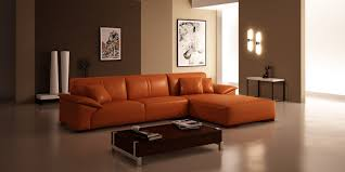 Orange And Brown Living Room Orange And Brown Living Room Decor Nomadiceuphoriacom