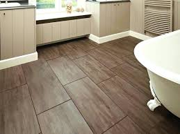 full image for photo 4 of 10 cushioned vinyl flooring bathroom home design ideas amazing padded