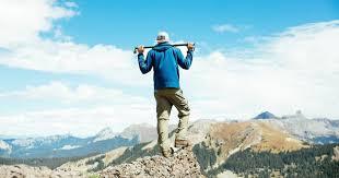 Resultado de imagen para Imágenes de exito, llegue a la cima
