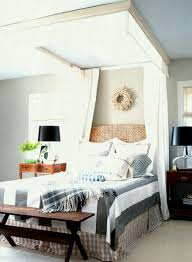 best master bedroom paint colors benjamin moore the most popular on color trends collection of