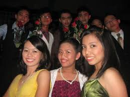 highschool life^^ js prom d an unforgettable event in our js prom d an unforgettable event in our highschool life^^