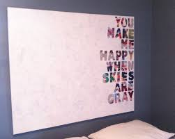 easy canvas art colour story design simple canvas painting