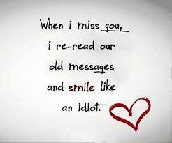 miss u sad es best of
