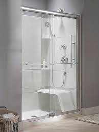 disabled baths showers. medium size of bathroom2: prevent slipping in bathtub shower assist bar disabled baths and showers