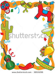 mexican food border clip art. Beautiful Food To Mexican Food Border Clip Art N