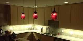 home lighting decor. Advice On Choosing Lighting Decor For Your New Home