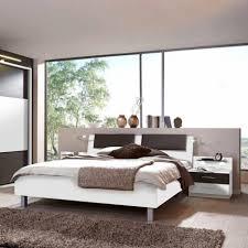 Uncategorized : Ehrfürchtiges Wandgestaltung Schlafzimmer Braun ...