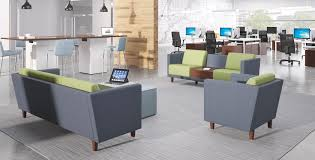 stunning feng shui workplace design. hon grove 1 stunning feng shui workplace design n