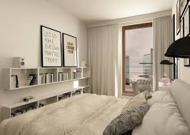 Furniture small bedroom Diy Small Bedroom Furniture Ideas And Tips To Enlarge The Space Visually Tomorrow Sleep Small Bedroom Furniture Ideas And Tips To Enlarge The Space Visually
