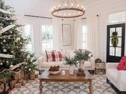 52 tree decorating ideas to try this season 52 photos