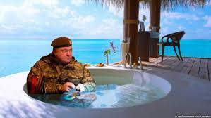 Україна вже має армію, яка здатна зупинити агресора, - Порошенко - Цензор.НЕТ 4796
