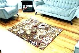 waterproof rug pad carpet pad waterproof rug pad pads for wood floors hardwood carpet basement waterproof rug pad waterproof carpet pad