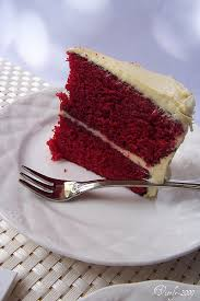 Resep Red Velvet Cake Ncc Paling Enak Resep Cara Membuat Aneka Kue