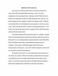Cover Letter Examples Of Persuasive Essays For High School Medical