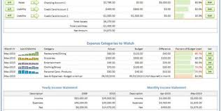 handyman estimating software free job estimate template