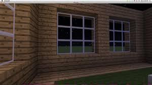 glass door texture. Clear Glass! Glass Door Texture