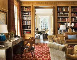 home office library ideas. 184 best libraries images on pinterest books library and bookcases home office ideas
