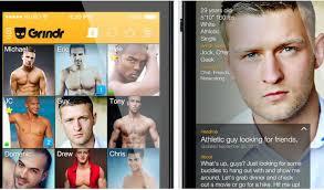 Chay gay latino americano internacional