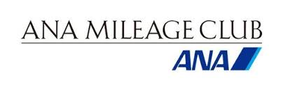 Ana Rtw Chart The Ana Mileage Club Round The World Award Prince Of Travel