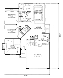 besides  further Narrow Lot Family House Plan Inspiration from Japan   Home furthermore  together with  besides  together with  further Southern living zero lot line house plans   House interior moreover  in addition Contemporary House Plans at COOLhouseplans besides . on rectangular house design lot