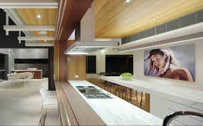 Kitchen Designer Brisbane Kitchen Shaun Lockyer Architects Brisbane Architects