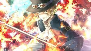 One Piece Anime Live Wallpaper - DesktopHut
