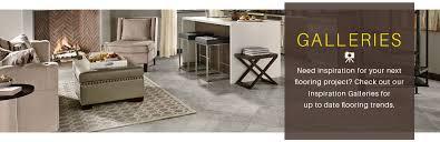 innovative laminate flooring tucson apollo flooring home floor tucson az