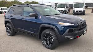 2018 jeep patriot latitude. exellent 2018 2018 jeep cherokee trailhawk l plus new patriot blue color 4x4 wisconsin  40730 wwwsummitautocom inside jeep patriot latitude