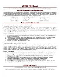 sample property manager resume examples of an analysis essay resume for property manager writing a great assistant property resume examples sample leasing agent resume sample leasing agent assistant leasing manager