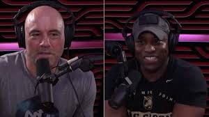 Wesley Hunt On Joe Rogan's Podcast Has A Message For People Moving To Texas    NewsRadio 740 KTRH   Michael Berry