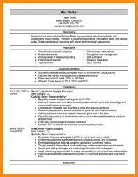 Free Janitorial Resume Samples Janitorenance Sample Objective