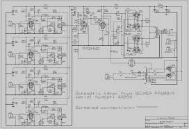elegant pa wiring diagram best system schematic contemporary pa wiring diagram latest pa wiring diagram selmer reverb schematic for classy skewred