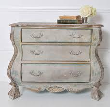 Shabby Chic Bedroom Furniture Sets Bedroom Furniture Fancy Bedroom Furniture Sets White Bedroom