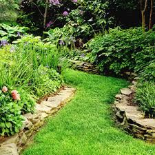 Small Picture The Elements of Good Garden Design