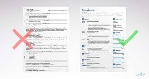 Creative Resume Templates Ingyenoltoztetosjatekokcom