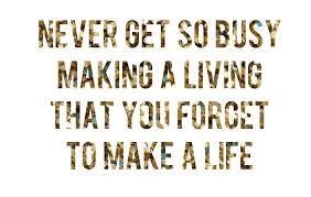 Work Life Balance Quotes Amazing Work Life Balance Quote Best Work Life Balance Be Wright Fit