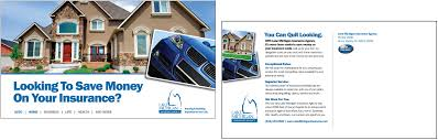 home insurance in michigan good travelers provides